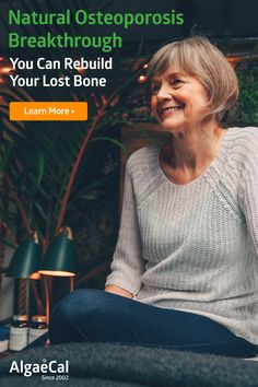 See What Scientists Proved Naturally Increases Bone Density For 7 Years Straight Health And Beauty Tips, Health Tips, Health Care, Health Foods, Increase Bone Density, Bone Health, Eyes Health, Home Health Remedies, Bone Loss