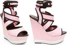 The Top 10 Shoes From Iggy Azalea's Steve Madden Collection