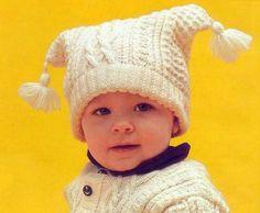 Erkek Bebek Atkı Bere Modelleri, Çocuk Bere Modelleri Çocuklar İçin Örgü Bere Modelleri Okubil Resimleri