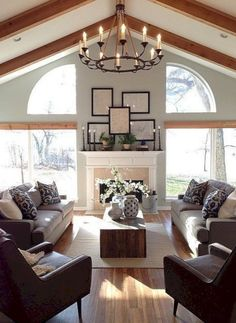 16 Impressive Living Room Decorating Ideas https://www.futuristarchitecture.com/28850-living-room-decorating-ideas.html
