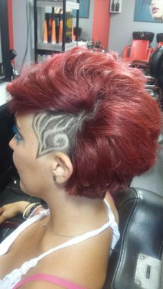 #hairtattoo - Twitter Search