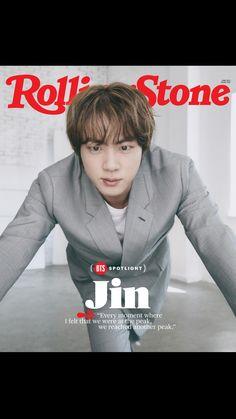 Seokjin, Namjoon, Jung Hoseok, Bts Jin, Jimin Jungkook, Bts Bangtan Boy, Bts Taehyung, Bts Boys, Kpop Memes