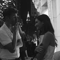 Black and white lova aşk siyah beyaz bebek Cute Relationship Goals, Cute Relationships, Cute Couples Goals, Couple Goals, The Love Club, Couple Aesthetic, Photo Couple, Young Love, Teenage Dream