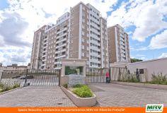 O Spazio Reauville é um condomínio fechado da MRV Engenharia em Ribeirão Preto/SP.   São apartamentos de 2 e 3 dormitórios com cozinha americana, sala para dois ambientes e vaga de garagem, sendo que alguns possuem varanda ou cobertura duplex. Atendimento online 24h. Consulte valores e formas de financiamento. Por aqui, você poderá até agendar uma visita ao local. Acesse: http://imoveis.mrv.com.br/?fbx=1.