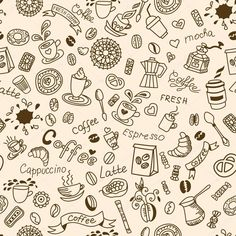 Resultado de imagen para silueta vector panaderia