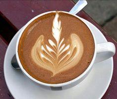 káveszunet