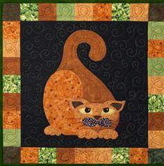 Gourdo Gato