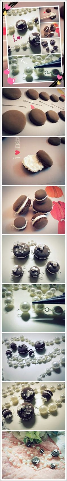 http://siusally.blogspot.hk/2014/02/salleeenecklace-chocolate-macaroon.html?m=1