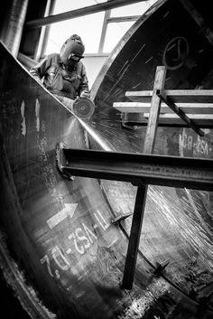 Die 8 besten Bilder von Tanks, Pressure Vessels and