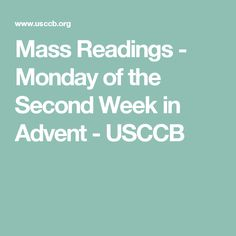 Memorial of Saint Agnes, Virgin and Martyr Mass Readings, Catholic Bishops, St Agnes, Daily Bible, Advent, Two By Two, Prayers, Memories, Memoirs