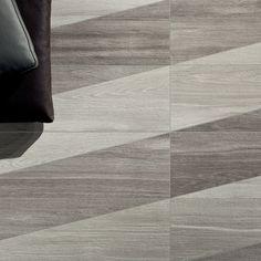 Signum - Trigonus Larice Sbiancato-Rovere Grigio Decor  #coem #ceramichecoem #Signum #grey #white #laricesbiancato #roveregrigio #MaisonObjet2013 #paris #influences #design #exhibition #home #homedesign #18to22January2013 #madeinitaly #gresporcellanato #porcelainstoneware #tiles #stonestiles #floor #decor #indoor #ecology #eco #green
