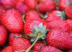 Strawberry: Why are Strawberries Healthy?http://www.healthandsuperfoods.com/