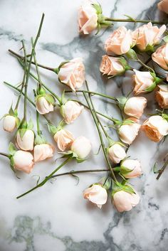 Learn how to make grocery store flowers look good—from roses to mums to greenery—Domino shares ideas on how to style seasonal flowers at home. Seasonal Flowers, Fresh Flowers, Beautiful Flowers, Orange Rooms, Rose Arrangements, Order Flowers, Flower Images, Grocery Store, Flower Power