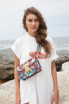 725e2095 Weekends Away, Blue Lagoon, Editorial Fashion, Girl Fashion, Ladies Fashion