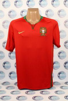 Les 33 meilleures images de Portugal | Football, Foot