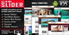All In One Slider Responsive Jquery Slider Plugin - https://codeholder.net/item/javascript/all-in-one-slider-jquery-slider-plugin