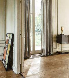 Villa Magna (villamagnaturnhout) on Pinterest