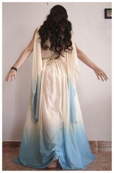 Greek Goddess 9 by Lisajen-stock on DeviantArt Moon Fairy, Shutter Speed, Greek, Tulle, Photoshoot, Deviantart, Stock Photos, Things To Sell, Larp