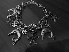 charming talisman