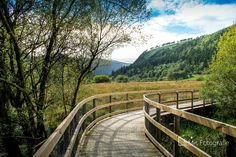 Glendalough Wicklow Ireland
