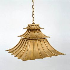 Pagoda Pendant Lantern Chinoiserie Lighting Via Charles Edwards Lantern Pendant Lighting, Lamp, Ceiling Lights, Chinoiserie, Home Lighting, Lights, Pagoda Lanterns, Pendant Light, Lantern Pendant