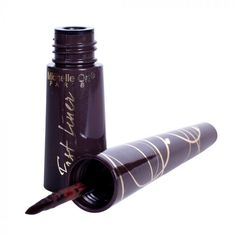 Michelle Ori Fast Eye Liner Brown 68 / Dis-Chem - Pharmacists who care Pharmacists, Eye Liner, Coffee Maker, Eyes, Brown, Coffee Maker Machine, Coffee Percolator, Apothecaries, Eyeliner