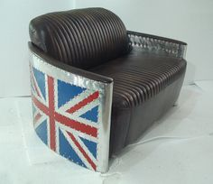 Executive Office Chairs, Mesh Office Chair, Modern Chairs, Office Furniture, United Kingdom, Flag, Creative, Leather, China