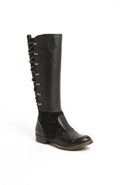 Naya 'Apollonia' Boot (Wide Calf) | Nordstrom