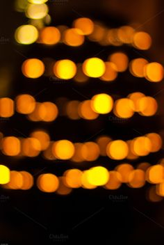 Check out Bokeh lights by ChristianThür Photography on Creative Market Bokeh Lights, Abstract Photos, Everyday Objects, Creative, Pictures, Photography, Check, Abstract, Photos