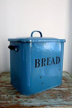 Turquoise Bread Box 116 Best Vintage Bread Box Images On Pinterest  Midcentury Bread