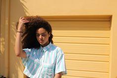"""blk-wave: """"fwayg FL, 2015 """""""