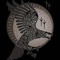 Photo and image blog about Vikings, Norse/Germanic/Celtic/Slavic mythology, Nature, Pagan/Heathen/...
