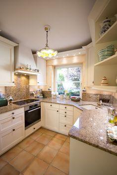 Die 10 Besten Bilder Von Landhauskuchen Kitchens Homes Und Mudpie
