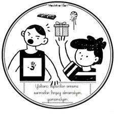 Classroom Activities, Pre School, Kindergarten, Snoopy, Comics, Kids, Fictional Characters, Notebooks, Young Children
