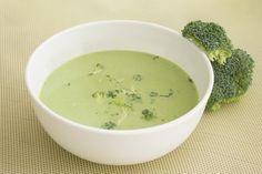 Účinnejšie ako kapustová: 3 DETOX polievky, ktoré vám pomôžu schudnúť a zlepšiť pleť | Chutne a zdravo | Preženu.sk