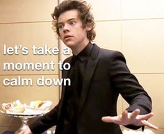 Four One Direction, One Direction Humor, One Direction Pictures, Harry Styles Memes, Harry Styles Cute, Harry Styles Pictures, Niall Horan, Louis Tomlinson, Funny Profile
