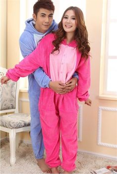 4f938aaac3 20 Best night suit images in 2019   Night suit, Pajamas, Matching ...