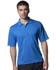 GAMEGEAR  Champion Polo Shirt. Have your Society or Family Coat or Arms EMBROIDERED or PRINTED onto your garment. Check our Website for the range of colours and sizes www.crestconnections.com
