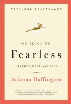 7 #Inspirational #Books to Pick up if You're in a Job Rut ...
