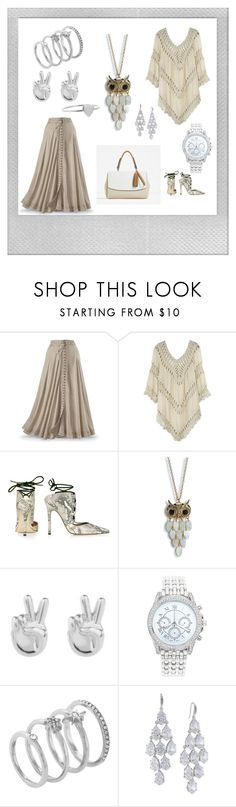 """""""FOR EVERY DAY"""" by ratceatanasova ❤ liked on Polyvore featuring Polaroid, Topshop, Aéropostale, Rock 'N Rose, Lane Bryant, Vince Camuto and Carolee"""