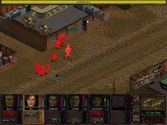 Jagged Alliance 2 Best Computer, Gaming Computer, Best Games, Retro Games