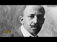 du bois vs. washington essay The w e b dubois and booker t washington debate: effects upon african american roles in engineering and engineering technology keith v johnson and elwood watson.