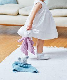 Knit Crochet, Tulle, Knitting, Crocheting, Baby, Kids, Inspiration, Fashion, Crochet Hooks