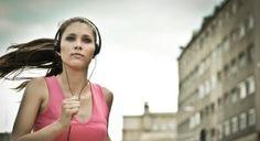 10 Programas para Descargar Música para Correr
