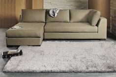 OSLOGNT-1 NEW Modern Thick Heavy Shaggy Rug FREE DELIV AUST WIDE MANY MORE SIZES