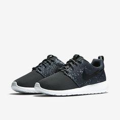online store 387ea 936e7 Nike Roshe One Print - sko til kvinder