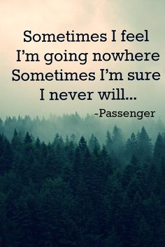 passenger lyrics - Google Search