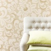 Zircon Wallpaper Collection (source Eijffinger) / Wallpaper Australia / The Ivory Tower