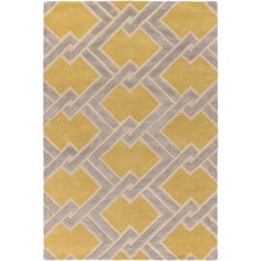 CHB-1019 - Surya | Rugs, Lighting, Pillows, Wall Decor, Accent Furniture, Decorative Accents, Throws, Bedding