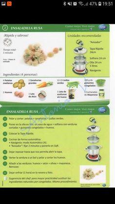 Tapas, Olives, Salads, Frozen Peas, Olivier Salad, Tasty, Beverage, Meals